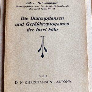 abuch-bluetenpflanzen-foehr-cover_300107
