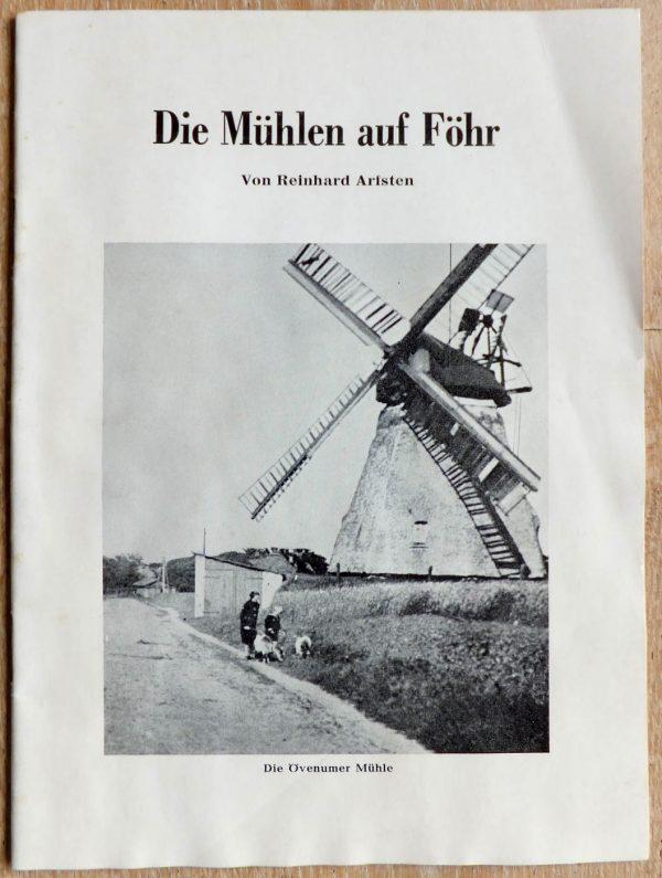 mühlen-auf-föhr-cover_300103