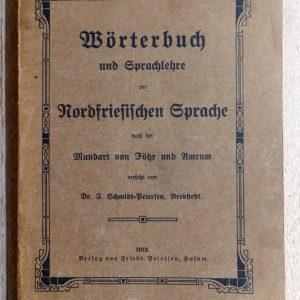 abuch-woerterbuch-und-sprachlehre-cover_300106