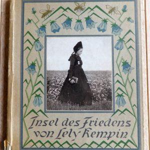 insel-des-friedens-cover_300102