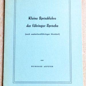 kleine-sprachlehre-cover_300105