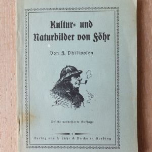 Kultur- und Naturbilder von Föhr
