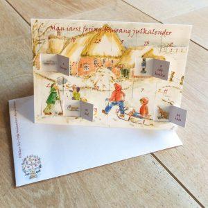 adventskalender-postkarte-2016_100102