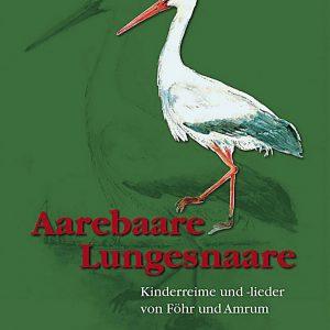 Buch-Aarebaare-Cover_400114