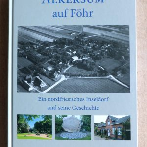Buch-Alkersum-Chronik-Cover-200116