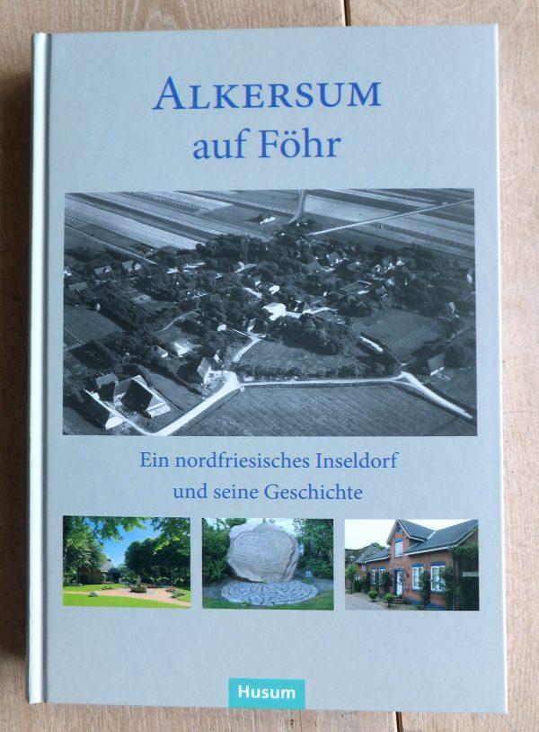Buch-Alkersum-Chronik-Cover-200116
