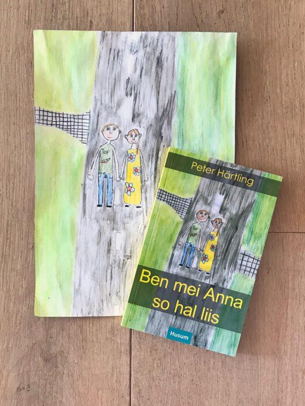 Buch-Ben-liebt-Anna-Cover_400115
