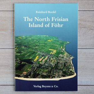 Buch-Bordel-The-North-Frisian-Island-of-Foehr-Cover_200112