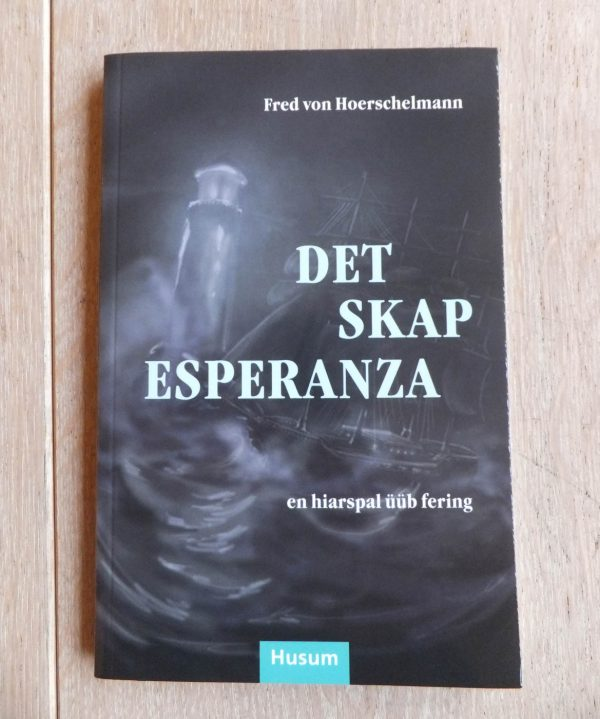 Buch-Esperanza-Cover_200103
