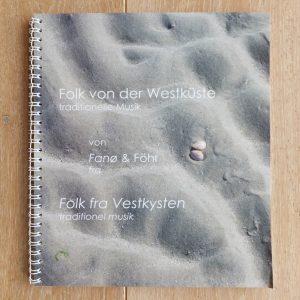 Buch-Folk-von-der-Westkueste-Cover_200106