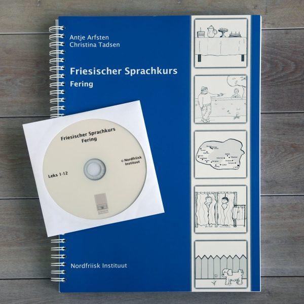 Buch-Friesischer-Sprachkurs-Fering-1_200114