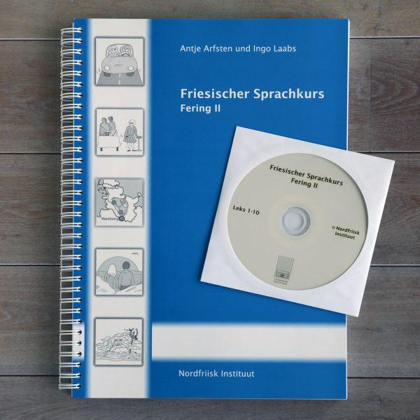 Buch-Friesischer-Sprachkurs-Fering-2_200115