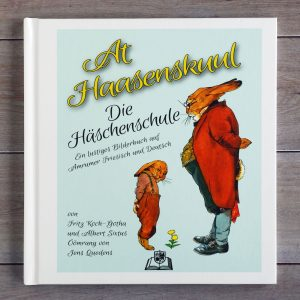 Buch-Hasenskuul-Cover_400110