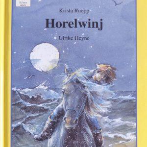 buch-horelwinj-cover_400106