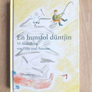 Buch-Hunsfol-duentjin-Cover_200102