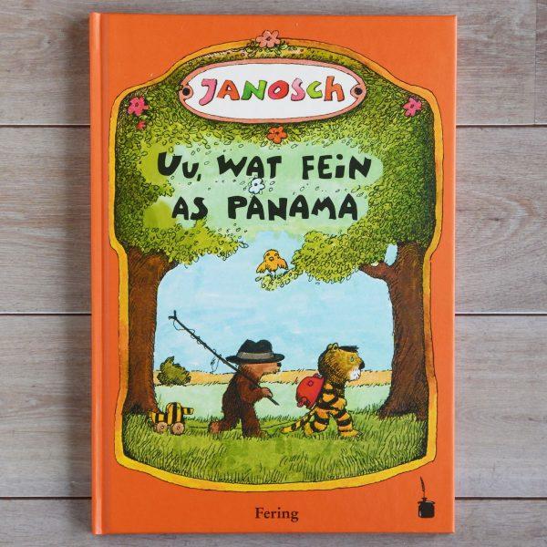 Buch-Janosch-Panama-Cover_400104