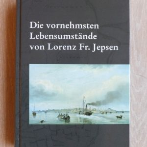 Buch-Jepsen-Cover_200104