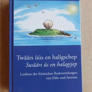 Buch-Lexikon-Redewendungen -Titel_200105