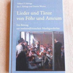 Buch-Lieder-und-Taenze-Cover_200101