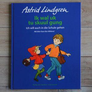 lindgren-astrid-ik-wal-uk-tu-skuul-gung-Cover_400111