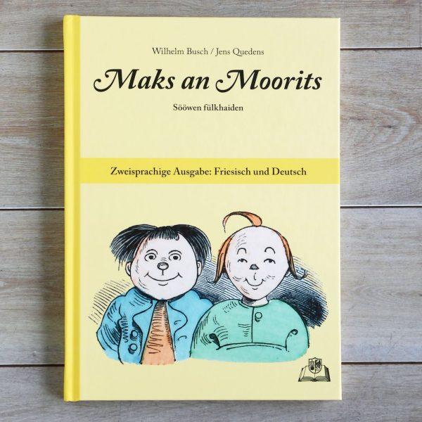 Buch-Max-und-Moritz-Cover_400109