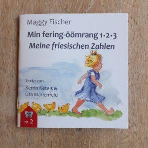 Buch-Min-fering-öömrang 123-Cover_400118