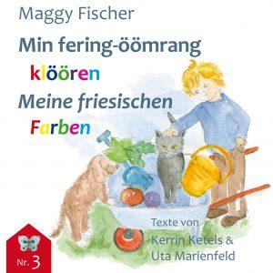 Buch-Min-fering-öömrang klöören-Cover_400120