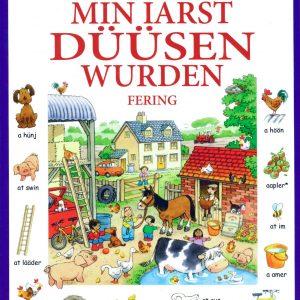 buch-min-iarst-dueuesen-wurden-cover_400104