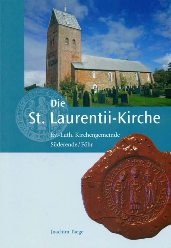 Buch-StLaurentii-200117-Cover