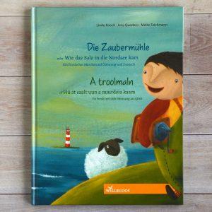 Buch-Zaubermühle-Cover_400108