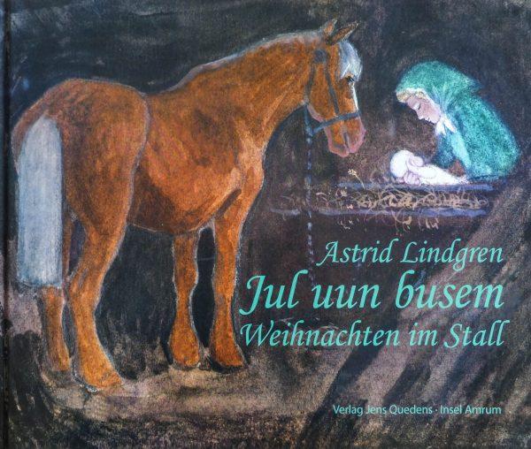 buch-jul-uun-busem-cover_400105