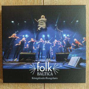 cd königskinder-folkbaltica-cover_500103