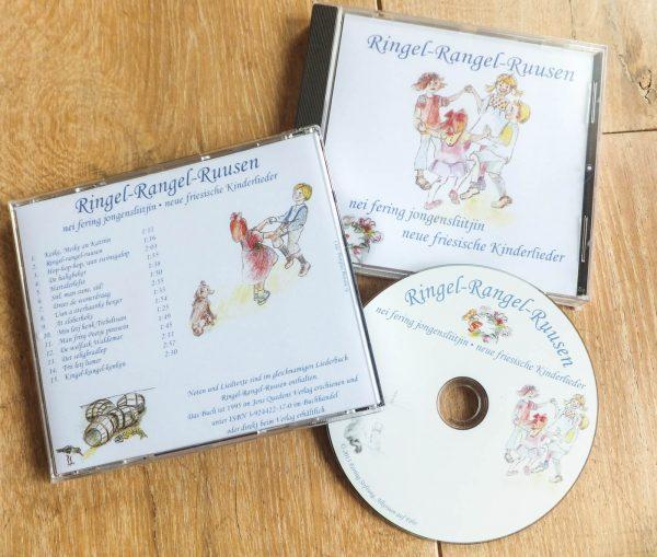 cd-ringel-rangel-ruusen_500102