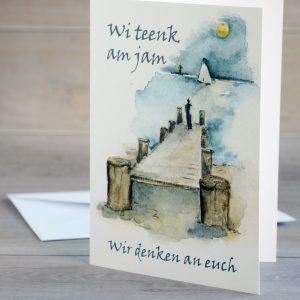 Friesische-Trauerkarte-100127