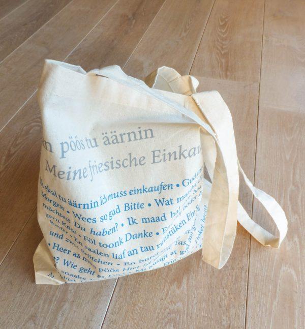 friesische einkaufstasche-1_100106