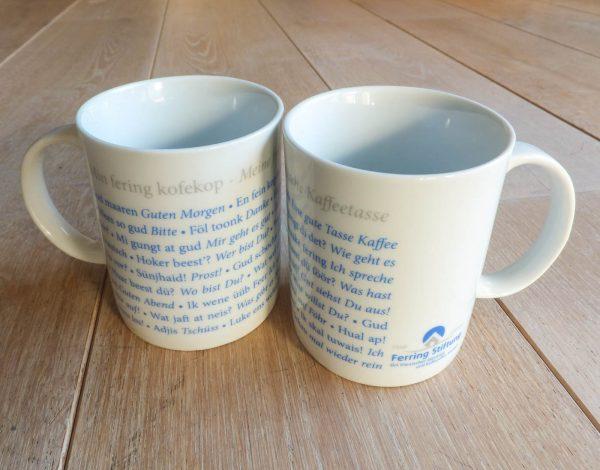 friesische kaffeetasse_100105