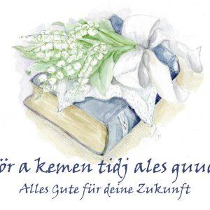 Friesische Konfirmationskarte-Gesangbuch-1_100109