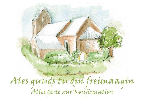 Friesische Konfirmationskarte-Sankt-Johannis-1_100111
