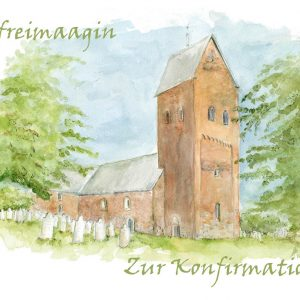 Friesische Konfirmationskarte-Sankt-Laurentii-2_100110