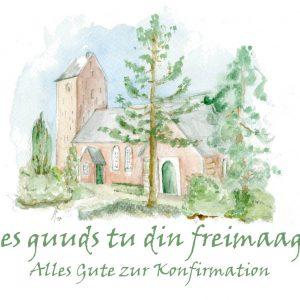 Friesische Konfirmationskarte-Sankt-Nicolai-1_100112