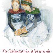 Friesische-Konfirmationskarte-Trachten-1_100114