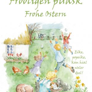 Osterkarte-Haus-3_100107