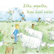 Osterkarte-Schafe-2_100108