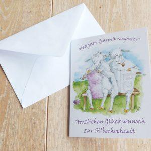 Silberhochzeit-Schafe_100128
