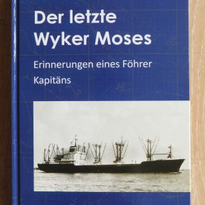 Wyker Moses