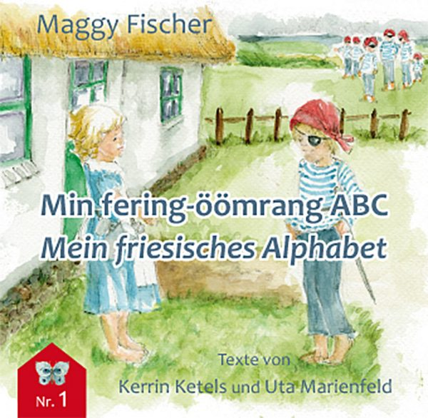 buch-fering-oeoemrang-123-cover-400117