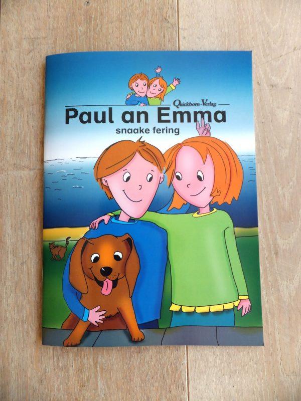 buch-paul-an-emma-fering-cover-400116