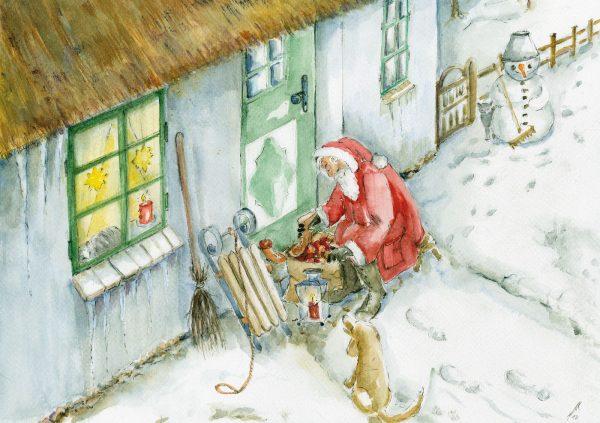 friesische-weihnachtskarte-kalendermotiv2017-detail-100116