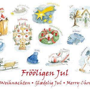 friesische-weihnachtskarte-weihnachtsmotive-detail-100115